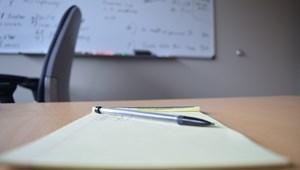 A jelenlegi nehéz helyzet sok kreativitást szabadított fel a tanárokban