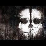 Itt az új rész, videón a Call of Duty: Ghosts