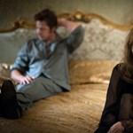 Kínos perbe keveredtek francia kastélyuk miatt Angelina Jolie-ék