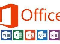 Sokak életét könnyítheti meg az Office legújabb frissítése
