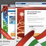 Megújult a magyar Facebook marketinges szolgáltatás