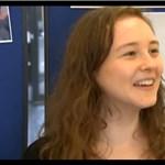 Bevándorló magyar gimnazista lett a példakép Londonban