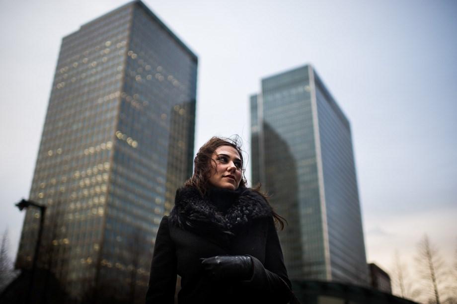 London, az ötödik legnagyobb magyar város - Nagyítás-fotógaléria