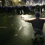 Balavány: Október huszonharmadikák