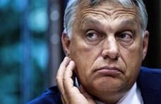 Kormányinfó: Ungár Péter lapja bejutott, a Magyar Hang nem