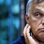1956-os emlékérmet kapott Orbán Viktor, de az alapító családja hiába várta