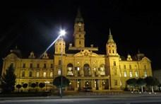 Iparűzési adó: Győr lehet az egyik legnagyobb vesztes