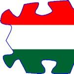 Langosch és bubleves – a magyarok a külföldiek szemével
