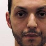 Alibije lehet a párizsi terrortámadások miatt körözött férfinak