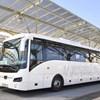 Több száz új busz érkezik a Volánbuszhoz