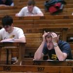 Így fog kinézni a 2011-es őszi szünet az egyetemeken és főiskolákon