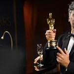 Taika Waititi rendezhet új Star Wars-filmet