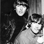 50 év után újra mozivásznon a legendás Beatles-film