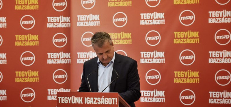 Botka hibáját Molnár Gyula is elkövette