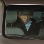 Ügyvédek: Strauss-Kahnnak alibije van a szobalányügyben