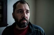 """""""Mikor szándékozik felállni a székből?"""" – kérdezi Schilling Árpád Vidnyánszky Attilától"""