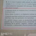 Zseniális ZH-kérdések a BME-n: az államtitkár szerint a hallgatókat sértik a kérdések