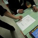 2014-es középiskolai rangsor: lista az érettségi eredményei alapján