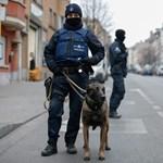 Terrorveszélyre figyelmeztetik az Európába utazó amerikaiakat