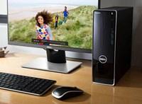 Ha Dell számítógépe van, ezt azonnal törölje le róla