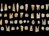 3000 éves felfedezés került elő Izraelből
