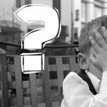 Van lehetőségetek a szóbeli érettségin másik tételt húzni?