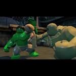 Videó: érkezik a LEGO Marvel Super Heroes
