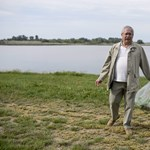 Elfogadták Fazekas környezetvédelmi jelentését, javult a helyzet