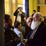 Kemény feltétellel tekintené létezőnek Iványi egyházát a Fidesz