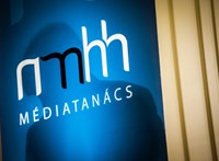 A Médiatanács leokézta az MTVA karaktergyilkos híradóját