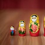 Kötelező maszkviselés: szabályok és előírások külföldi iskolákból