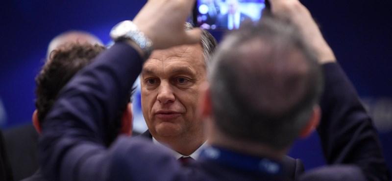 Bolgár párt is csatlakozott a Fidesz kizárását követelőkhöz