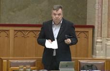 Minden erejével tagadja a Fidesz, hogy ennél is radikálisabban át akarta szabni a kulturális életet