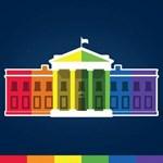Legalizálták a melegházasságot az egész Egyesült Államokban