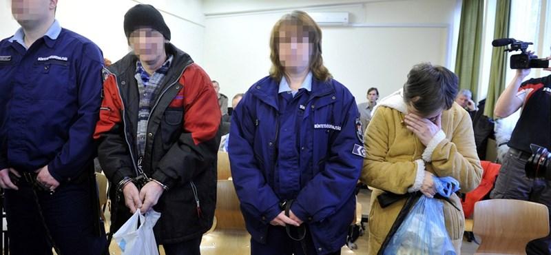 Szigetszentmiklósi gyermekbántalmazás: elkaszálták az elsőfokú ítéletet, új eljárás jön