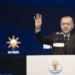 Erdogan hatalmát veszélyeztetik a török maffiavezér videói