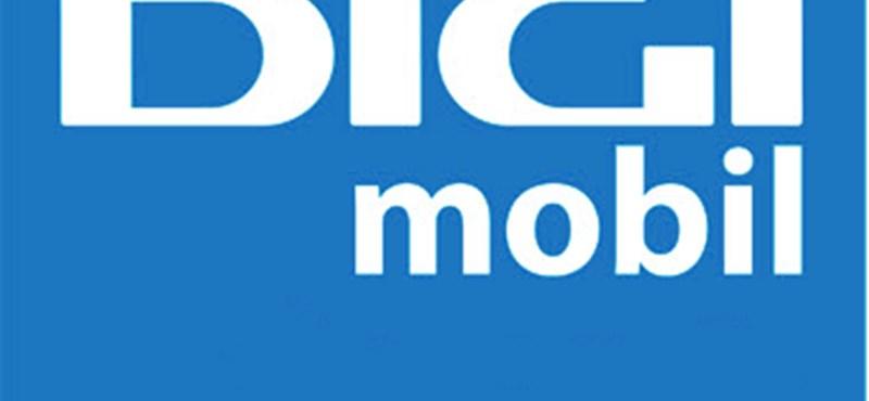 Új mobilszolgáltató: így indul a DIGI