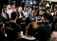 Ifjúságkutatás: inkább passzív kritikusok a fiatal választók