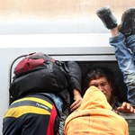Ki a menekültválság igazi győztese?