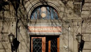 Újabb felsőoktatási rangsor: négy magyar egyetem került a legjobbak közé