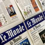 A francia újságok besokalltak a reklámokat blokkoló olvasóktól