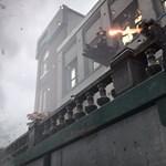 Videó: Amerre néz, arra lő – szemvezérlés jöhet a játékokba
