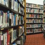 Zseniális ötlettel rukkolnak elő az egyetemi könyvtárak a vizsgaidőszakban