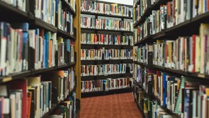 Jó hír nemcsak könyvmolyoknak: újra nyitva vannak a budapesti könyvtárak