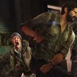 Az egyik legjobb játék: így készült a The Last of Us