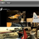 Látványos 3D-s fotógaléria készítése több platformon, ingyen