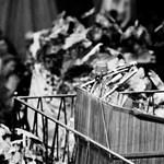 Billy Graham tévedésből jött először Magyarországra?