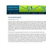 """Devizahitelek: ne legyen """"ciklontörvénykezés"""""""