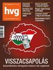 HVG 2017/34 hetilap