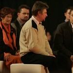 Orbán Viktor évértékelői